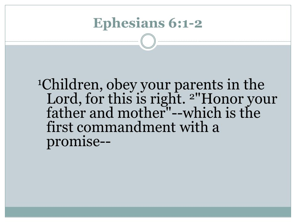 Acts 5:29 29 Peter and the other apostles replied: We must obey God rather than men!