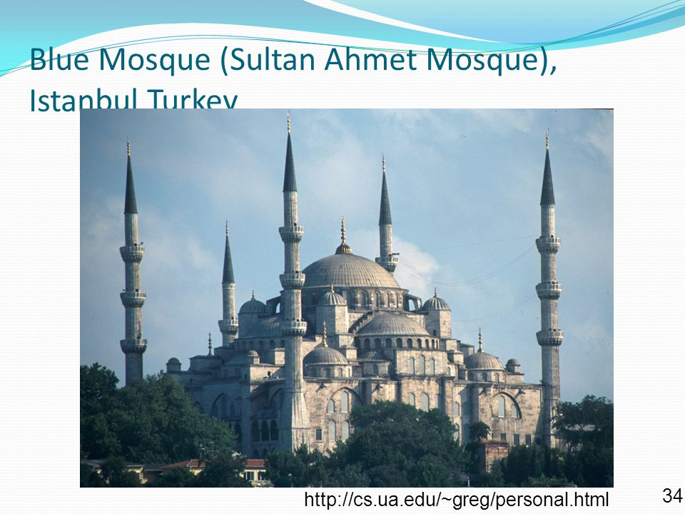 http://www.ask-aladdin.com Dome of the Mohammed Ali mosque 33
