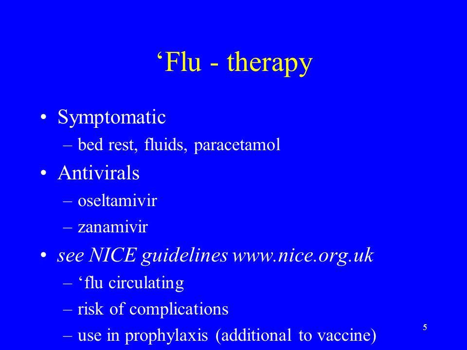 6 Epidemiology of flu Winter epidemics Epidemics seen in association with minor mutations in the surface proteins of the virus –antigenic drift Pandemics: rare, unpredictable, influenza A –antigenic shift –segmented genome –animal reservoir/mixing vessel