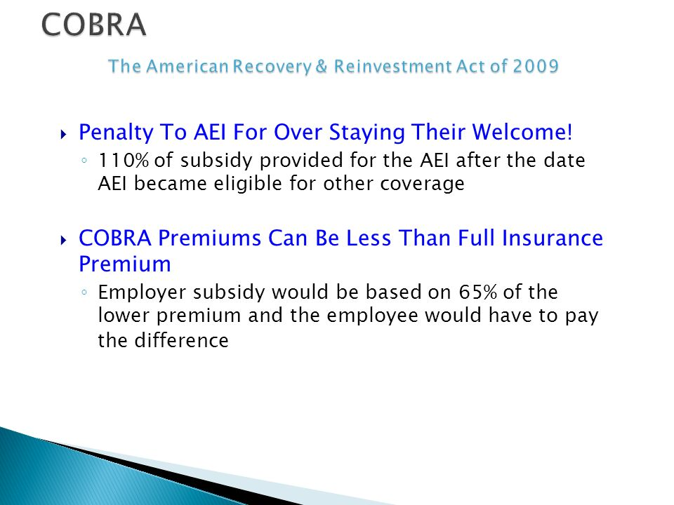 Health Plan Options Traditional Insurance Deductible / Co-insurance / Stop Loss PPO (Preferred Provider Organization Network of providers with a negotiated discounts Out of network option for employees HMO (Health Maintenance Organization) Smaller network with negotiated discounts No out of network coverage