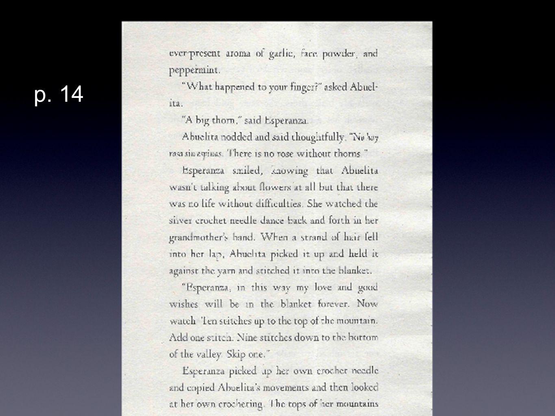 p. 14