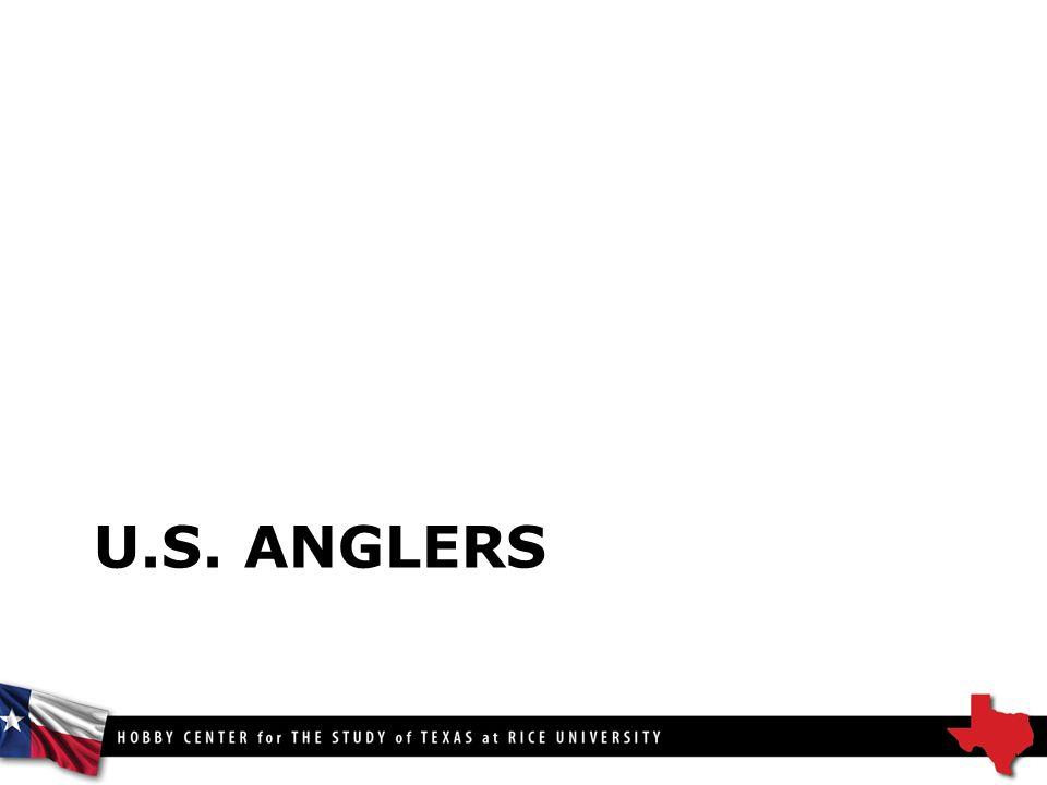 U.S. ANGLERS