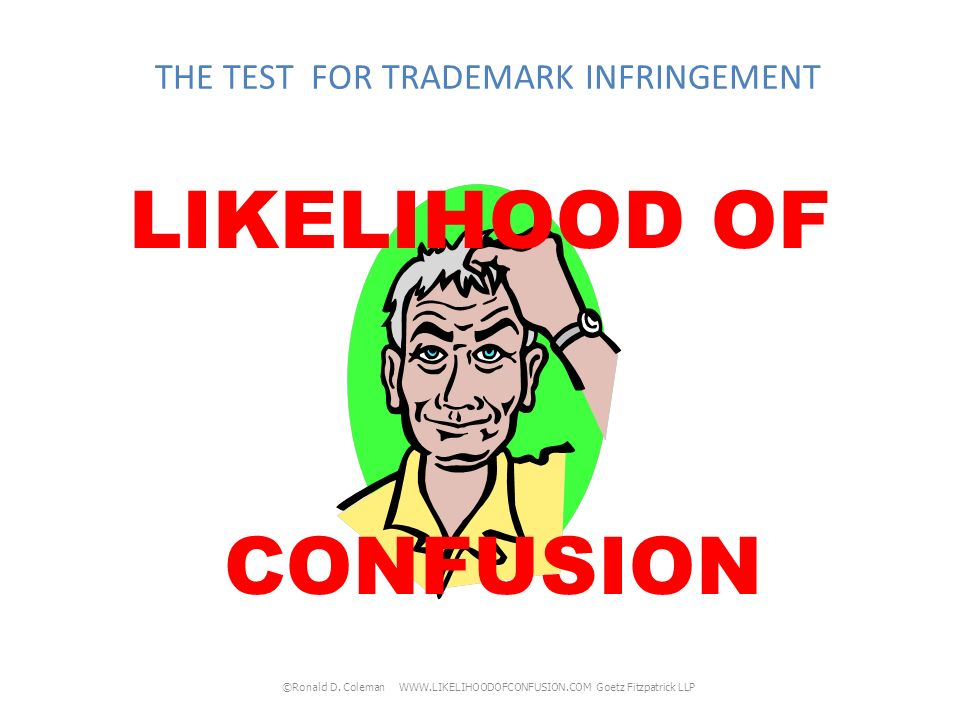 TRADEMARK NOT A DEVICE TO SILENCE DISSENT A trademark may frequently be the most effective means of focusing attention on the trademark owner or its product, the recognition of exclusive rights encompassing such use would permit the stifling of unwelcome discussion, and is forbidden.