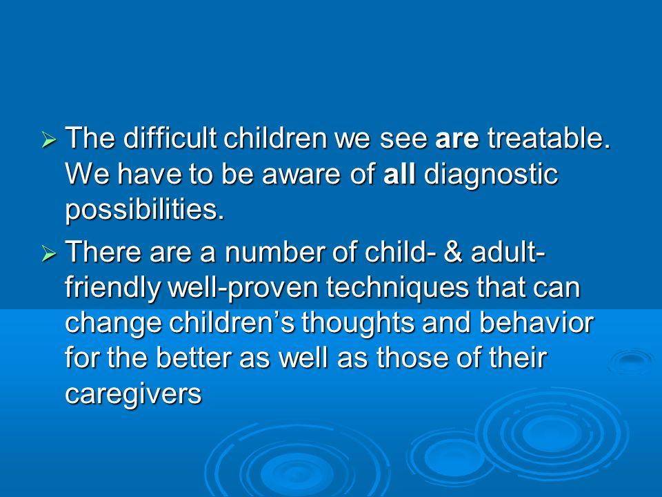 DSM-IV Criteria for Reactive Attachment Disorder: A.