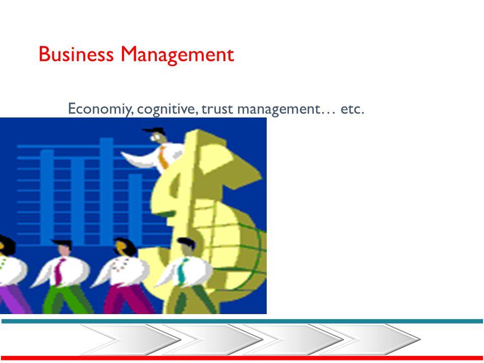 Enterprise engineering Resources management, enterprise organization, production management.