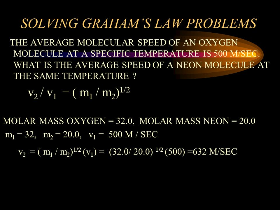 SOLVING IDEAL GAS LAW PROBLEMS WHAT IS THE VOLUME OF 64.0 GRAMS OF OF OXYGEN GAS WITH A TEMPERATURE OF 25 DEGREES CELSIUS AND A PRESSURE OF 3.0 ATMS ?