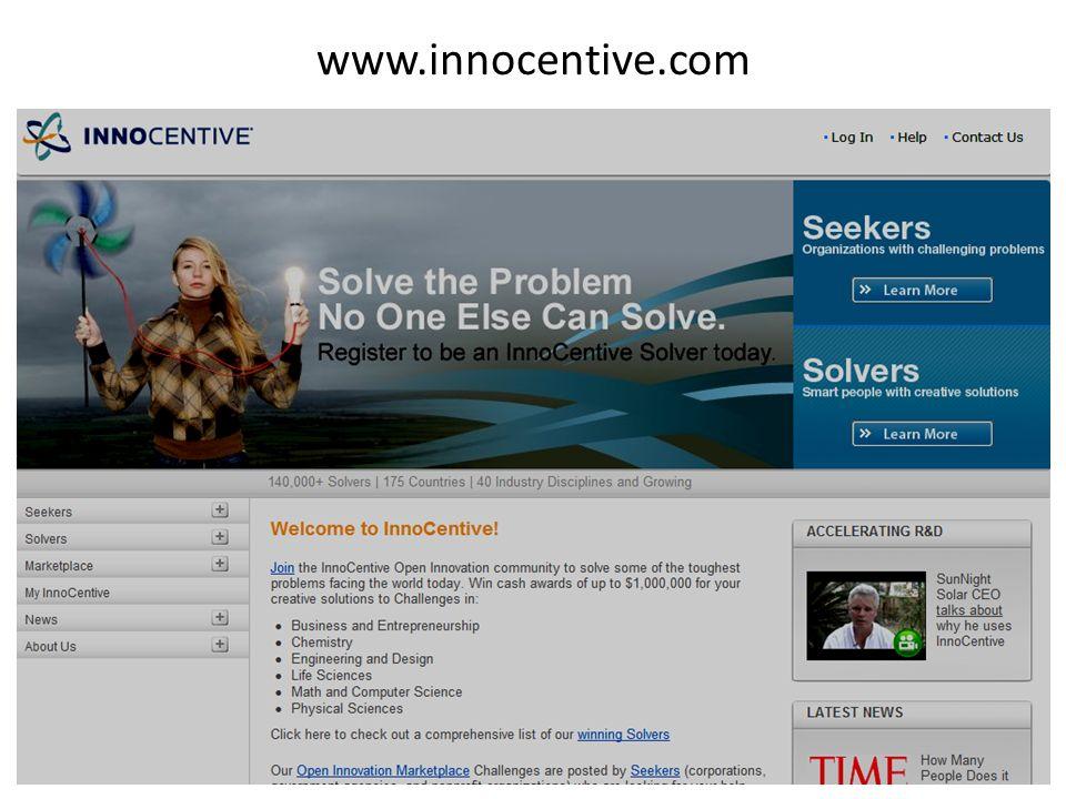 www.innocentive.com