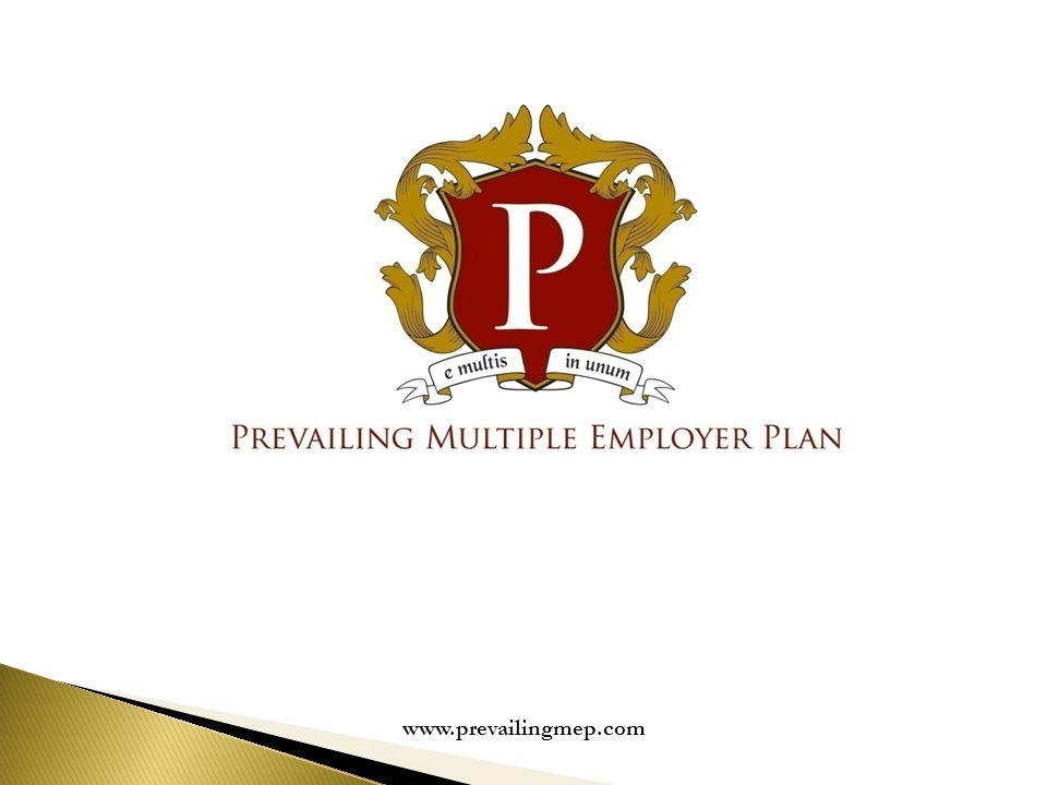 www.prevailingmep.com