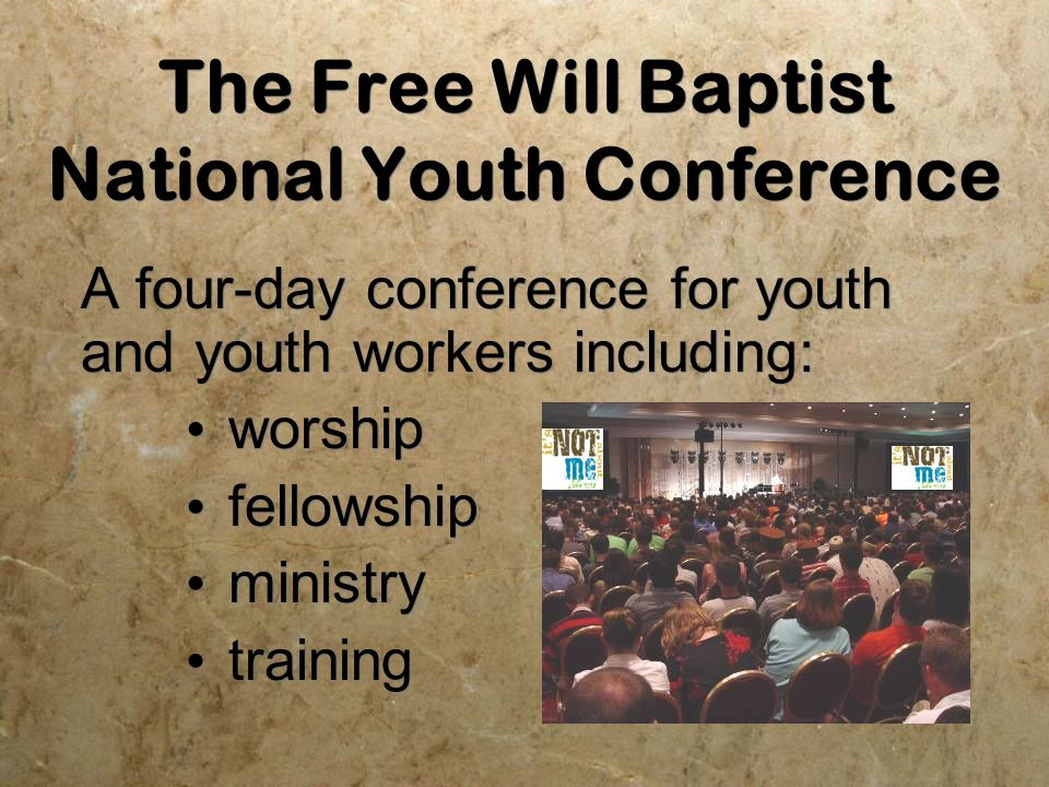 Worship Age-graded Worship Services PreschoolChildren 456 Teens Age-graded Worship Services PreschoolChildren 456 Teens