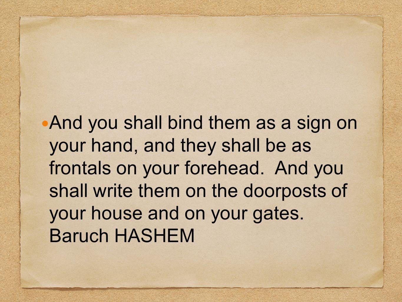 The Lords Prayer Avinu shebashamayim, yitkadesh shimkha Tavo malkhutekha yeaseh rtzonekha baaretz kaasher naasah vashamayim Ten-lanu haiyom lechem chukeinu.