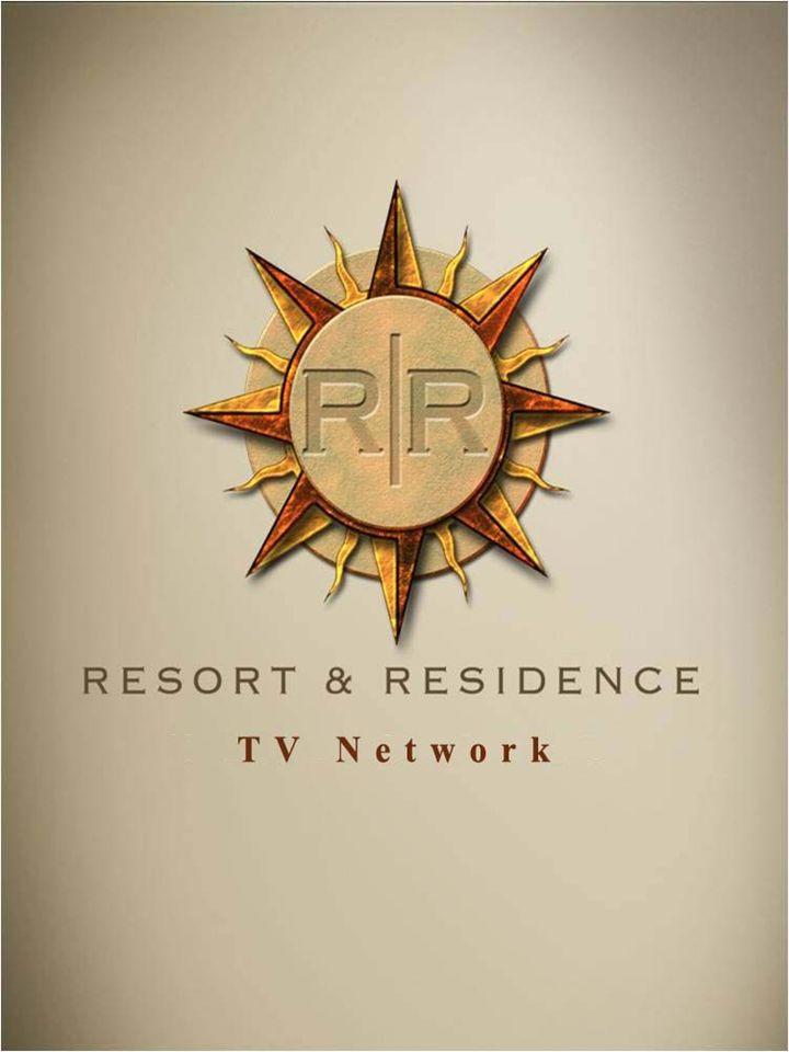 Resort and Residence TV 2400 N.