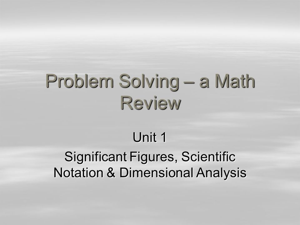 Websites that solve math problems College paper Service