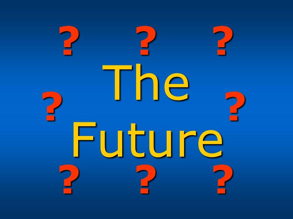 The Future ????? ???