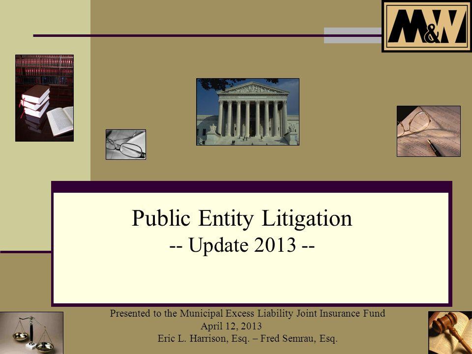 Open Public Records Act OBoyle v.Longport (App. Div.