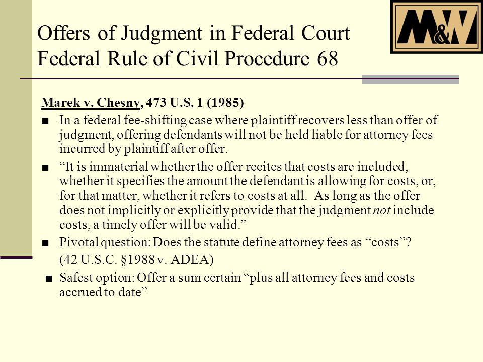 Law Against Discrimination Lasky v.Borough of Hightstown, 426 N.J.