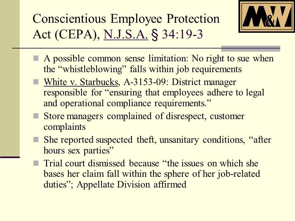 Litigation Immunity Wilson v.