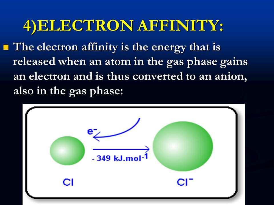 The rare gases (He, Ne, Ar, Kr, Xe, Rn) appear at peak values of ionization energy, which reflect their chemical inertness, while the alkali metals (L