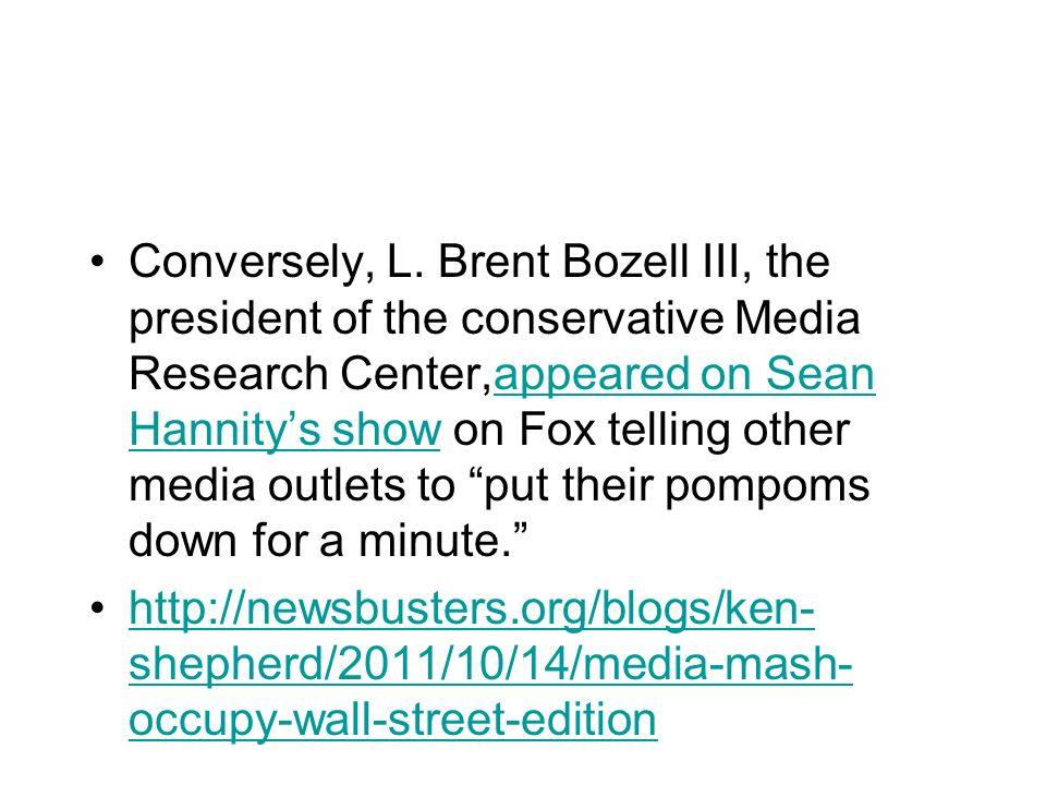Erin Burnett on CNN http://www.youtube.com/watch?feature= player_embedded&v=lLWPj5hTkiohttp://www.youtube.com/watch?feature= player_embedded&v=lLWPj5hTkio Wall Street apologist?