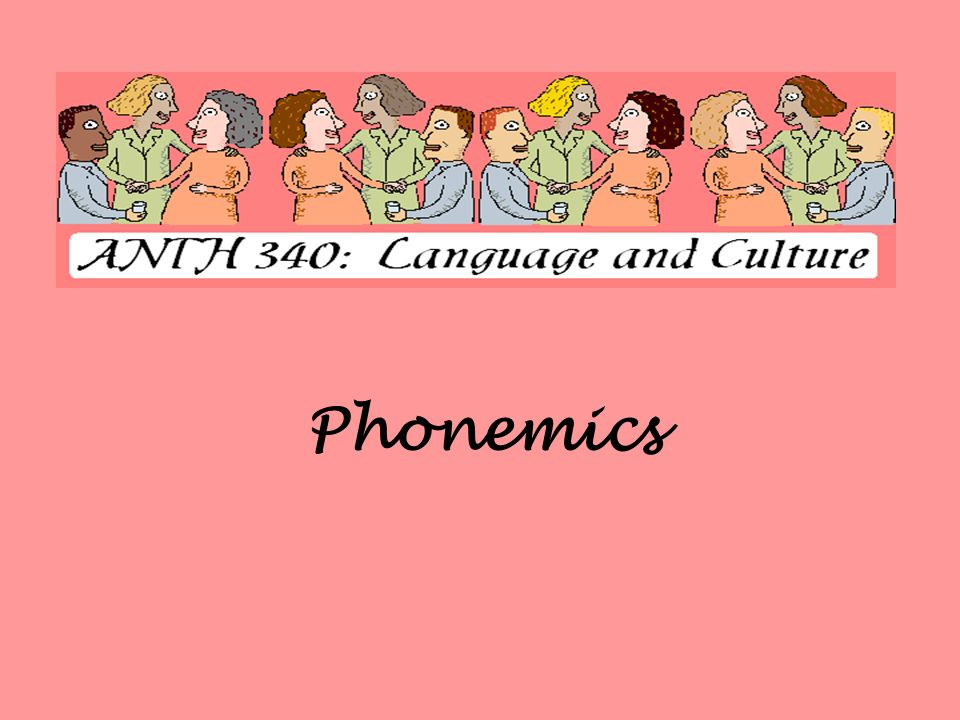 Definition of Phoneme A minimal class of sounds which possess shared features that clearly contrast with those of other phonemes and form the basis of distinguishing one utterance from another.