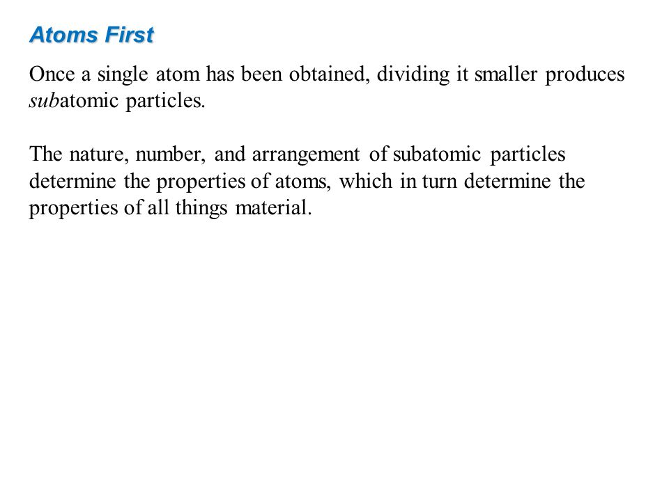 Protons are positively charged particles found in the nucleus.