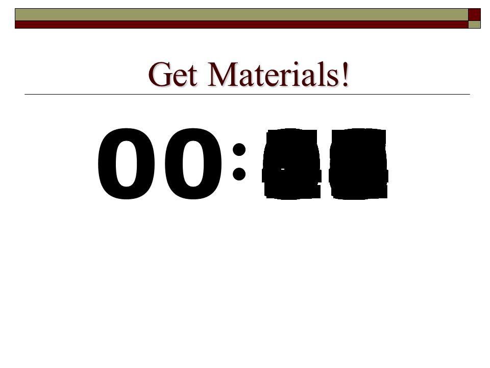 01 59585756555453525150494847464544434241403938373635343332313029282726252423222120191817161514131211100908070605040302 0100 Get Materials!