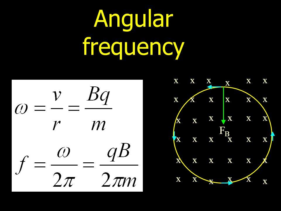 Angular frequency xx xx x x x x xxxx xxxxx x x x xx x xx x x xx x x x x x x x FBFB xx xx x x x x xxxx xxxxx x x x xx x xx x x xx x x x x x x x FBFB