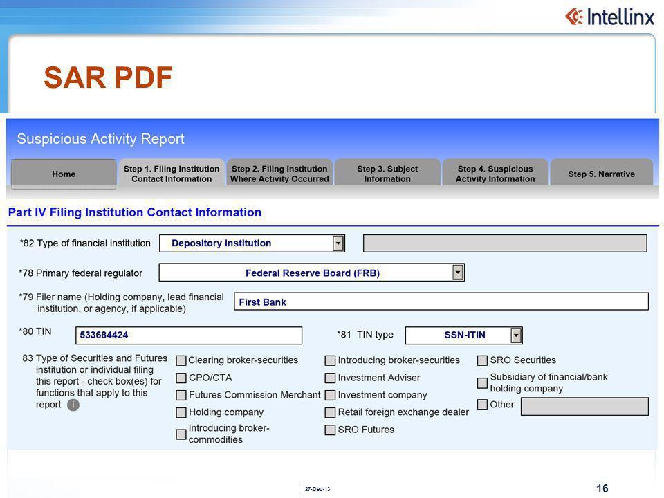 16 27-Dec-13 SAR PDF