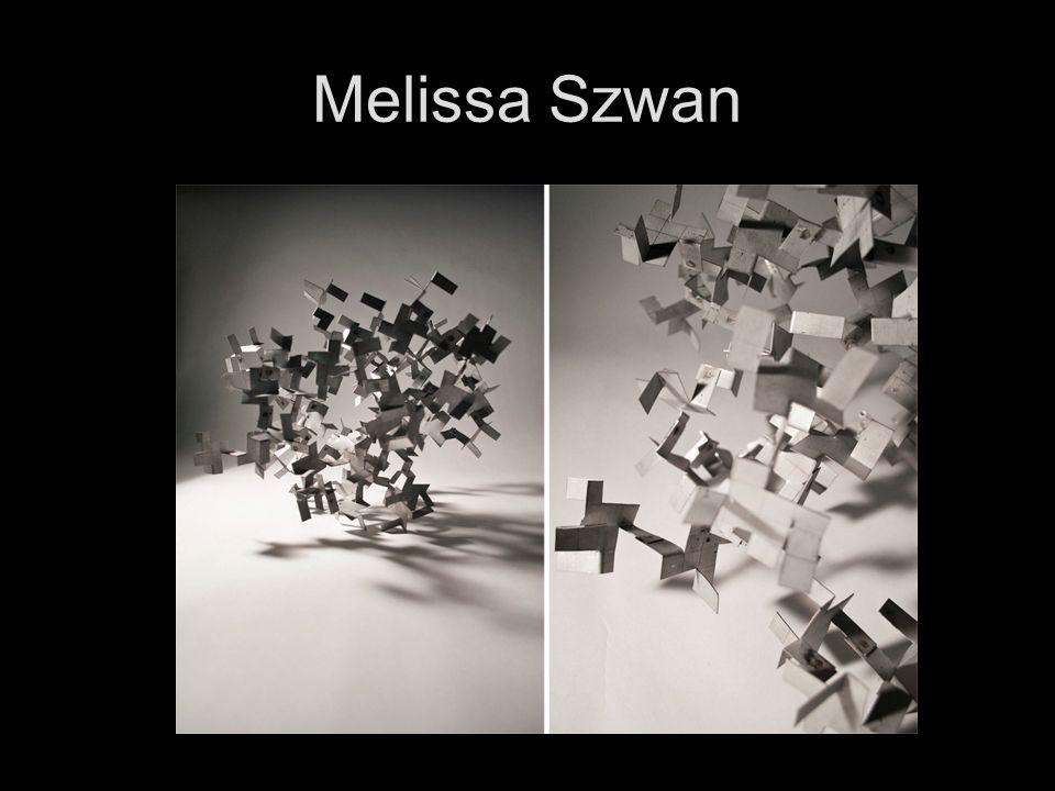 Melissa Szwan