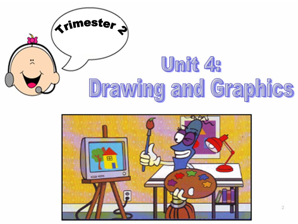 Student Assessment (Practice on Computer) (1).Insert Clip Art about your favorite food.