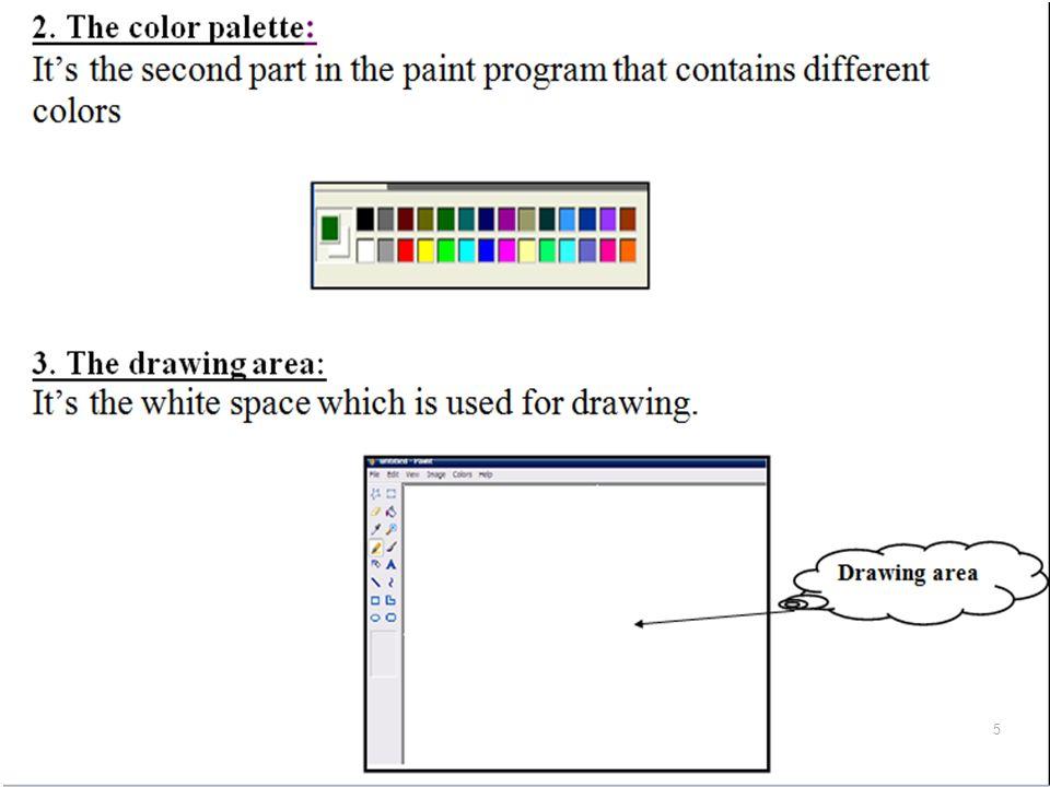 Lesson 2:Slide Design Use the slide Design Option to change shapes of the slides in your presentation.