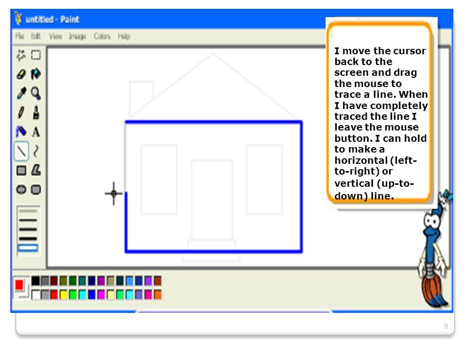 Lesson 5- Move Graphics 20