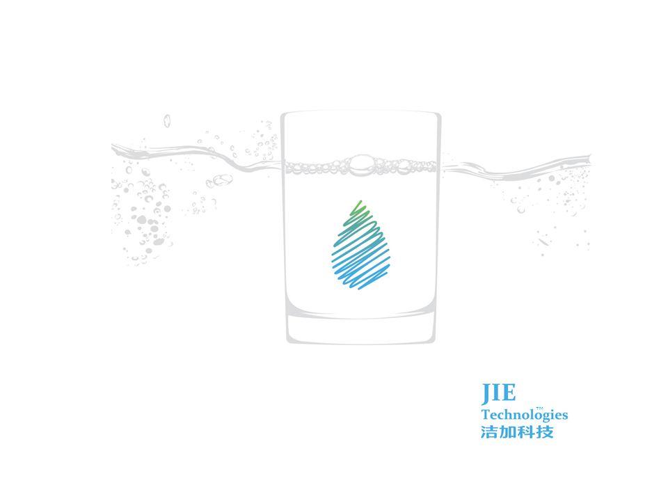 JIE Pond Pucks JIE Technologies Ltd.