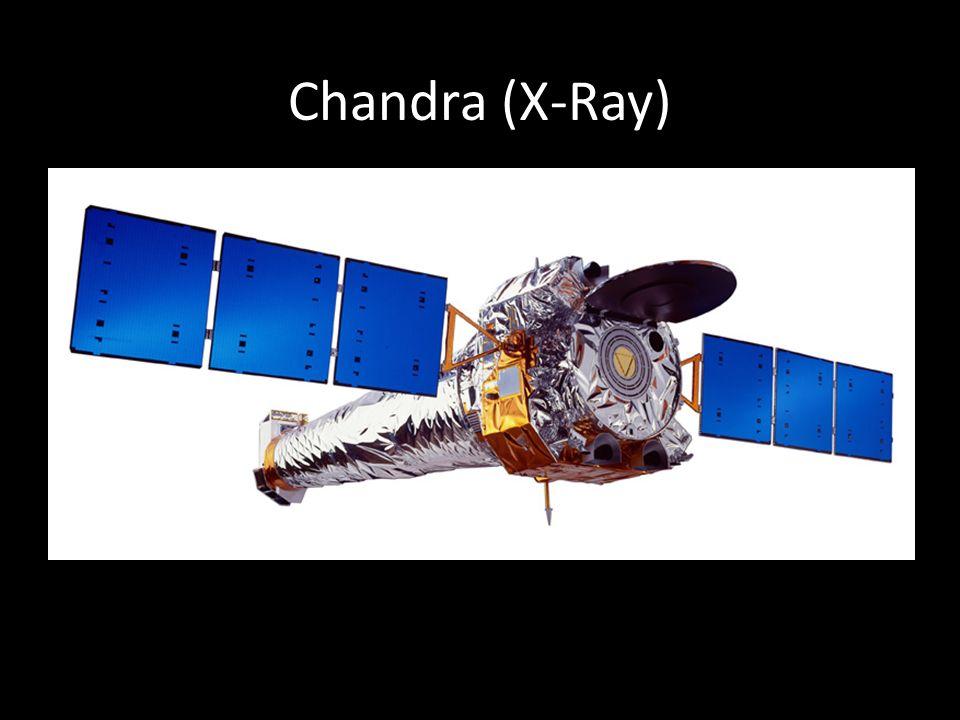 http://chandra.harvard.edu/graphics/resources/illustrations/chandra_trw_300.jpg Chandra (X-Ray)