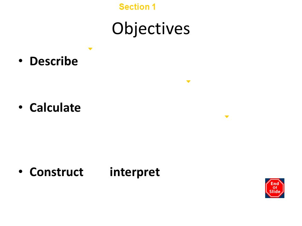 Chapter 2 Objectives Describe motion in terms of frame of reference, displacement, time, and velocity. Calculate the displacement of an object traveli