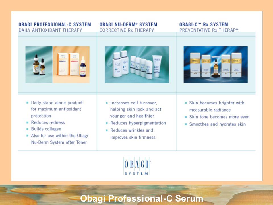 Obagi Professional-C Serum