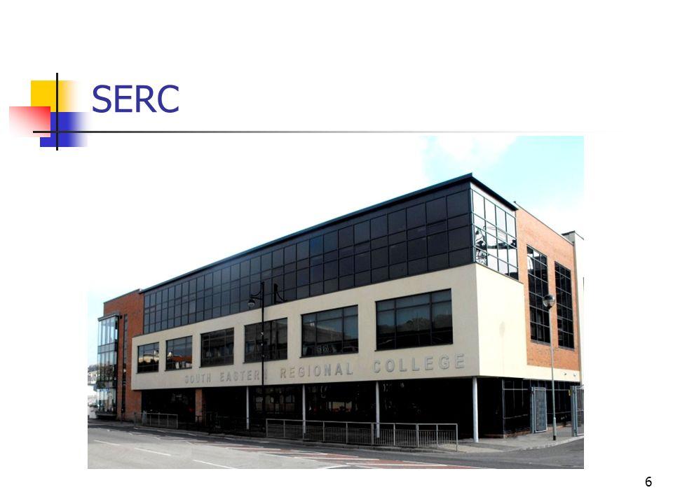 SERC 6