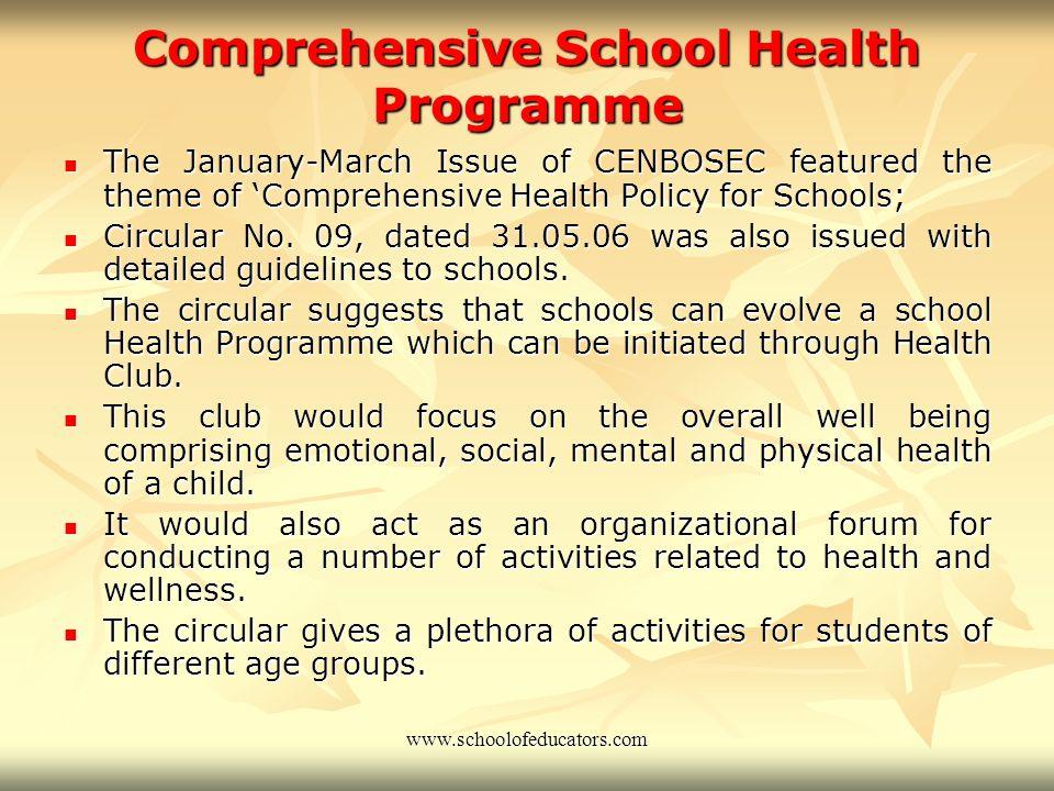 The Sahodaya Movement CBSEs Sahodaya Movement involves nearly 130 Sahodaya School Complexes across the country and abroad networking nearly 2500 schoo