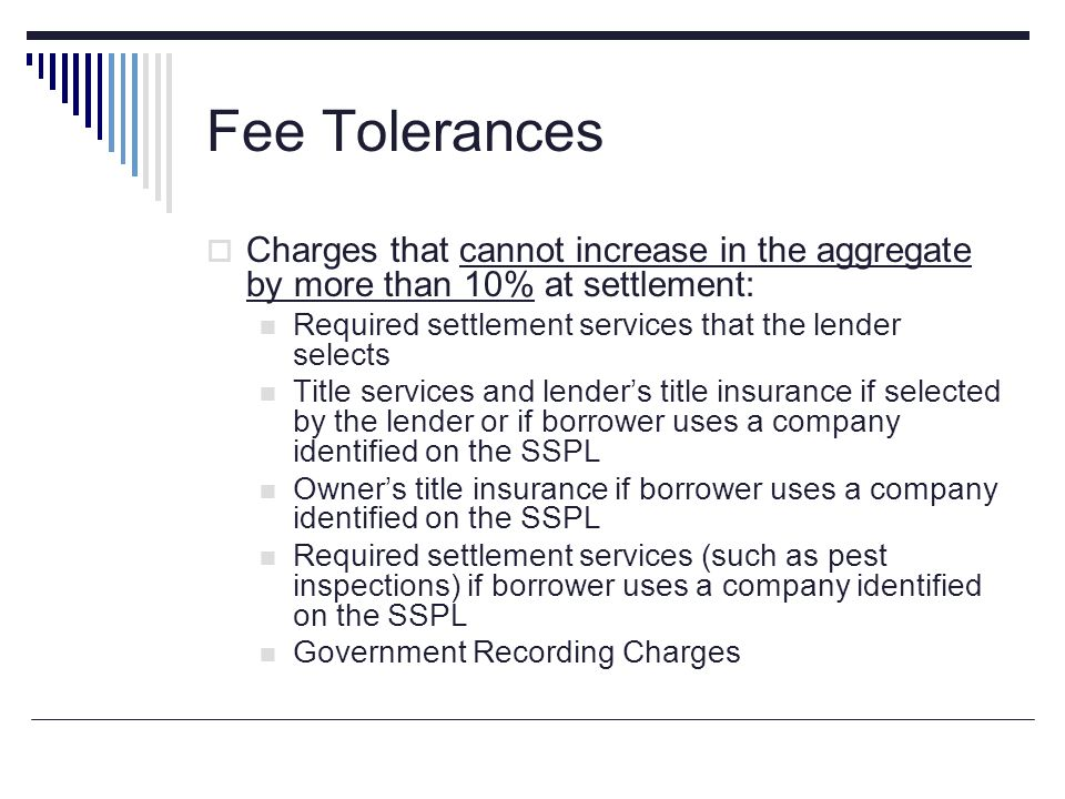 Page 2 Your Adjusted Origination Charges Box A represents the total of Box 1 Your Origination Charge Minus the amount of credit OR Plus the amount of discount Carry this amount forward to Page 1 Summary of your settlement charges