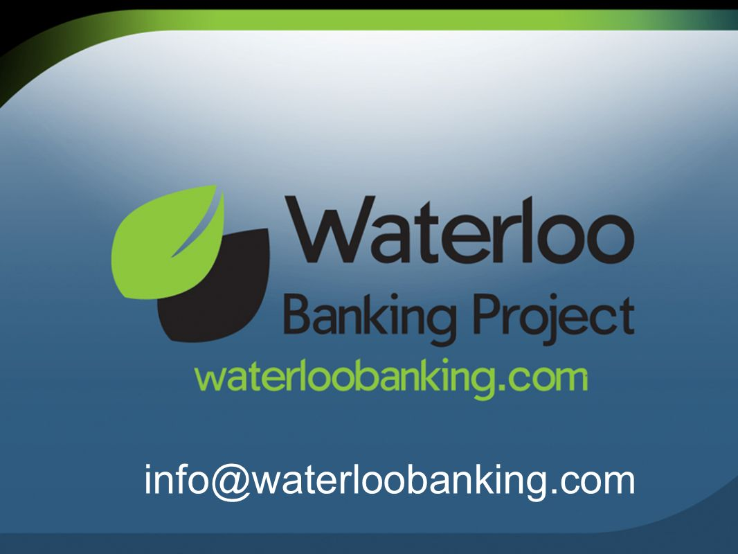 info@waterloobanking.com
