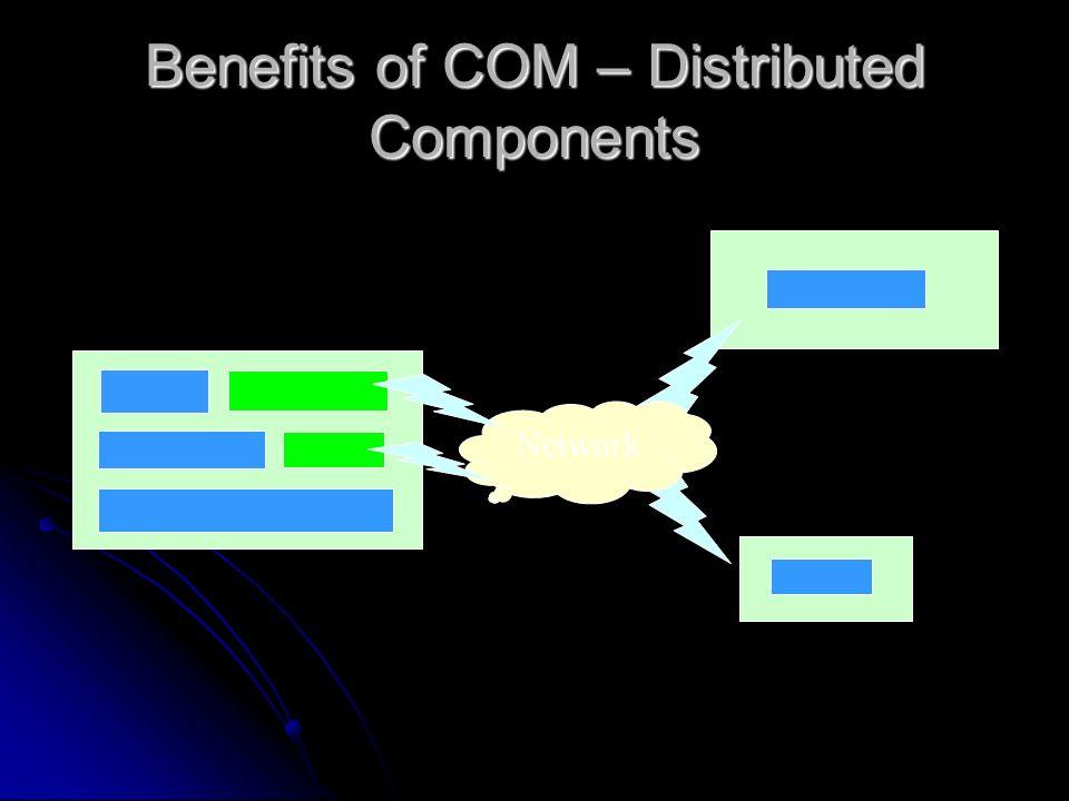 Structured Storage Root storage Storage Stream Disk file (Compound file)