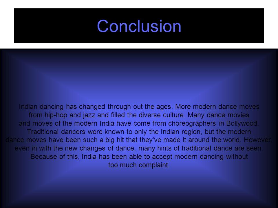 Works Cited http://www.haassr.org/html/photo_details/photo_detail.cfm?key=155 http://www.dancepsych.com/ http://www.shantalashivalingappa.com/ http://culturepush.com/2007/07/26/navras/ http://sharmilasanctuary.wordpress.com/2008/08/01/enjoying-each-moment/ http://www.thedctraveler.com/tag/indian-dance/ http://www.icom-cc.org/222/triennial-conferences/photo-report-triennial-conference- delhi-2008/ http://www.youtube.com/watch?v=JgF1NXgCIJI&feature=related http://www.youtube.com/watch?v=3_pR9mUF3Xw http://www.surangama.com/adver/pro-final/pg9.html