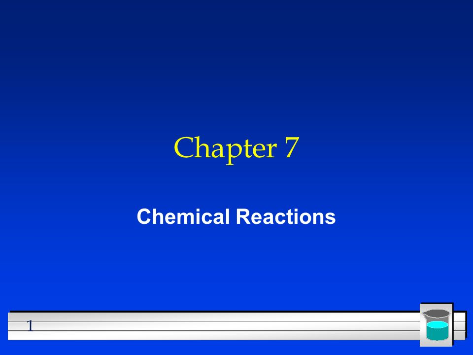 2 All chemical reactions l have two parts l Reactants - the substances you start with l Products- the substances you end up with l The reactants turn into the products.