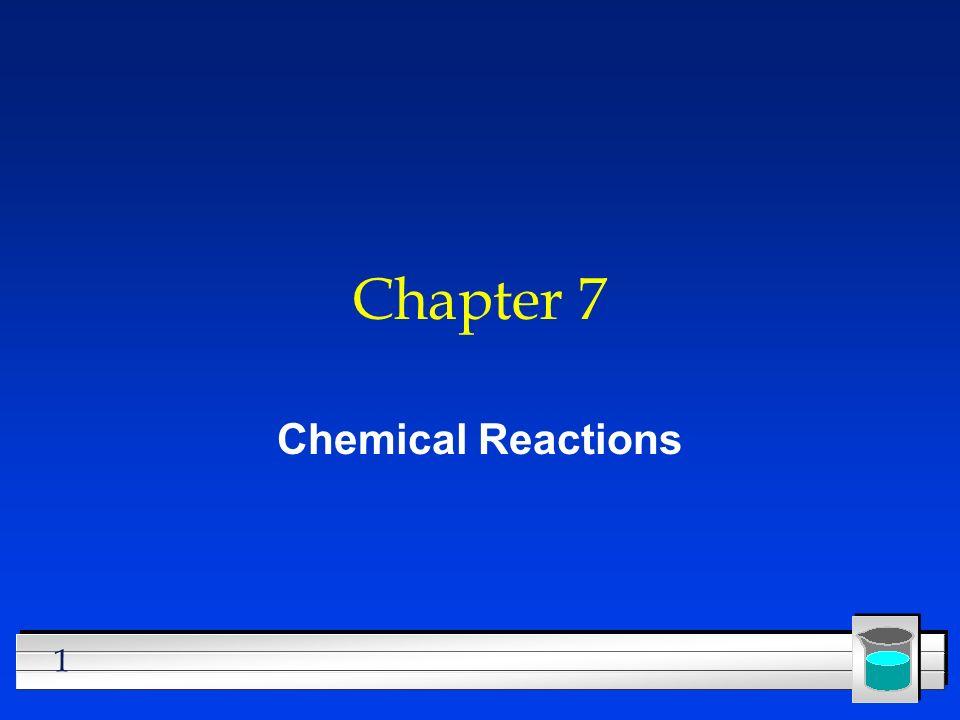 22 Examples CH 4 + O 2 CO 2 + H 2 O AgNO 3 + Cu Cu(NO 3 ) 2 + Ag Mg + N 2 Mg 3 N 2 P + O 2 P 4 O 10 Na + H 2 O H 2 + NaOH