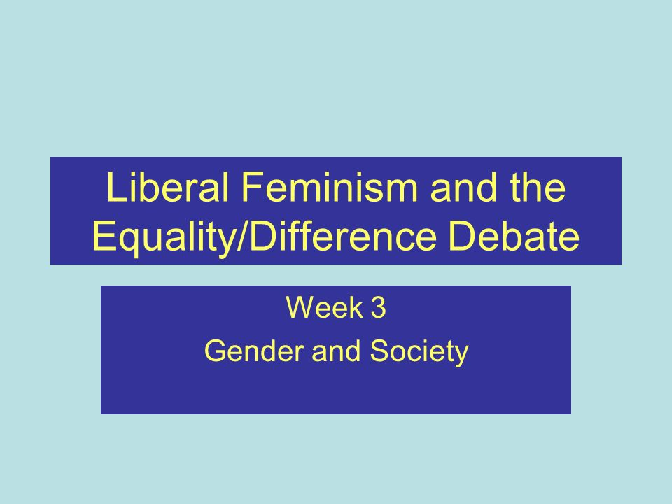 Recap Considered social construction of gender Considered the role of the media and schools in the construction of gender Looked at how gender impacts on work and sexuality