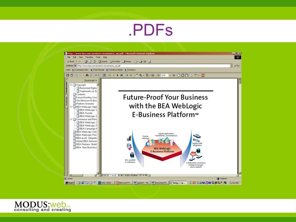 .PDFs