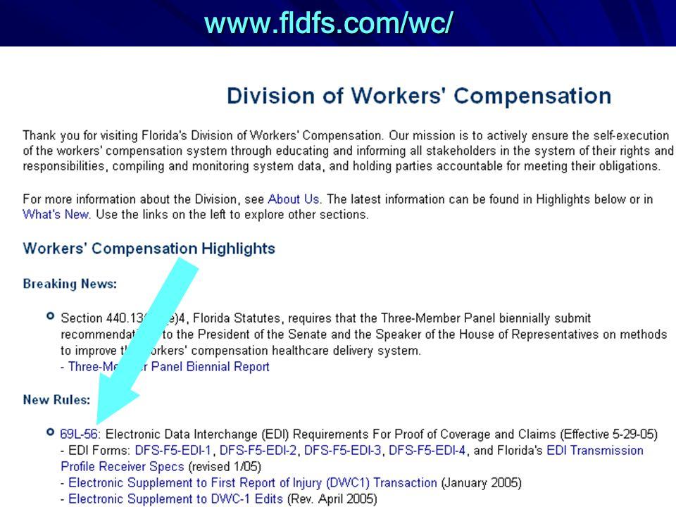 www.fldfs.com/wc/