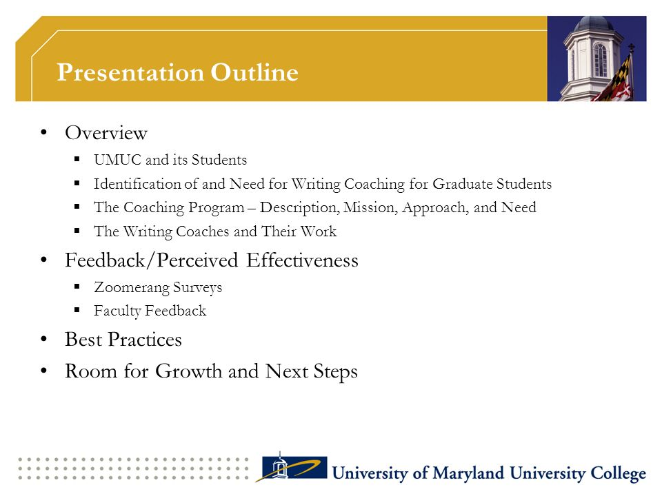 Resources Cordaro, D.(2009). (E)merging identities: Graduate students in the writing center.