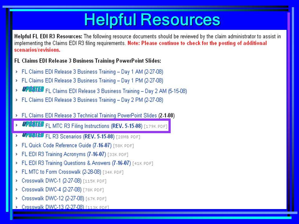 29 Helpful Resources