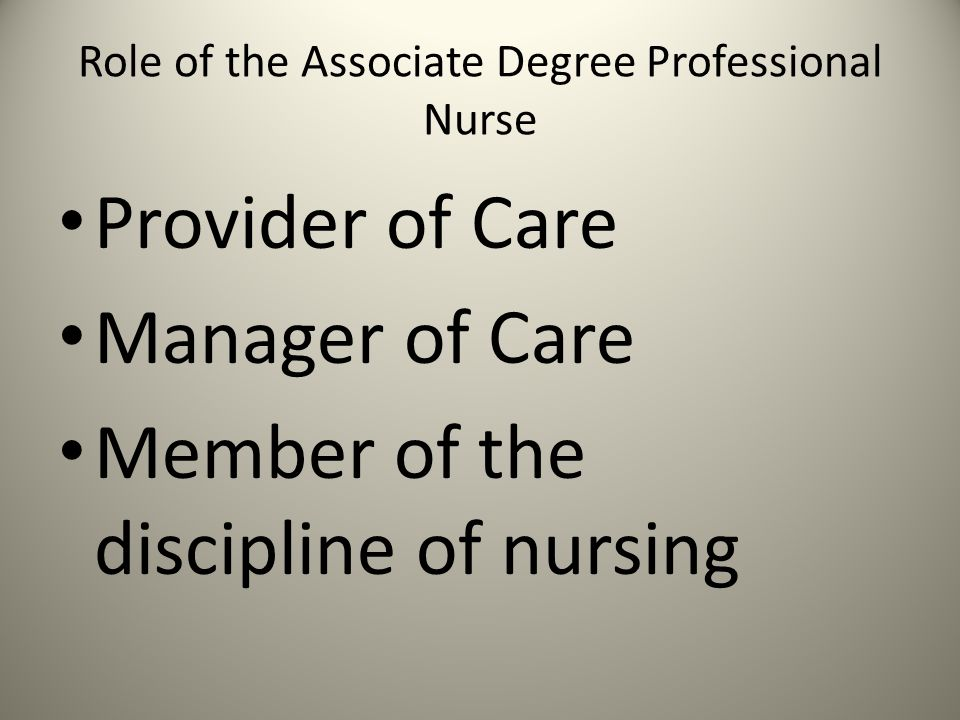 Professional Behavior Communication Assessment Clinical Decision Making Caring Interventions Teaching and Learning Collaboration Managing Care Core Co