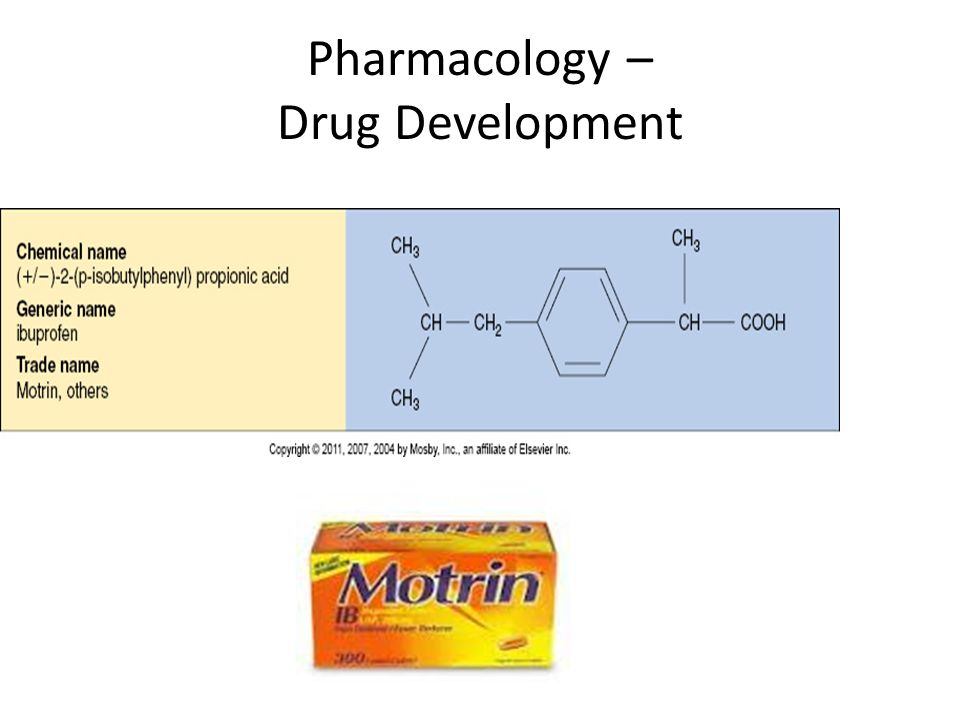Pharmacokinetics - absorption First Pass effect Drugs must dissolve & be absorbed by GI tract Must pass through LIVER before reaching circulation (bloodstream) Drug GI system Portal vein Liver Hepatic vein Heart (distribution) Liver may metabolize drug into smaller metabolites Therefore, less amount of drug will pass into circulation Intravenous drugs = no first pass in liver